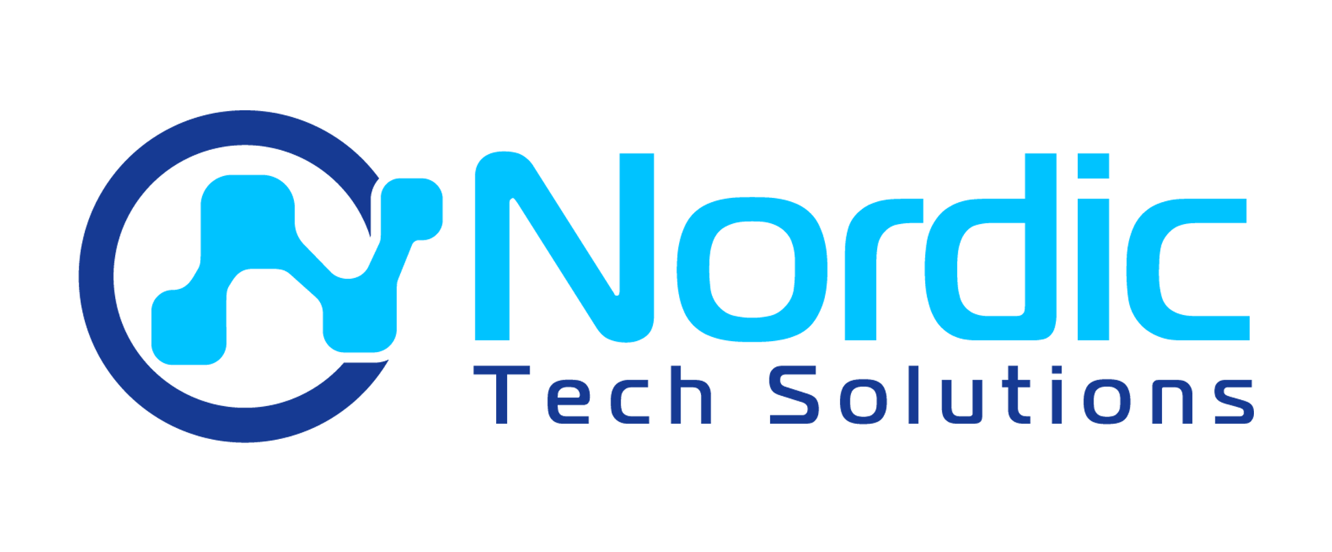 Nordic Tech Solutions